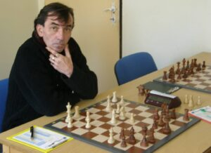 Jozef Kourek